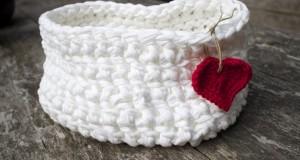Textielresten helpen opruimen