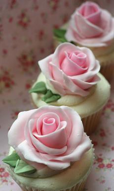 Zeep Birthday Cakes
