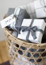 cadeaus laif vidanaif