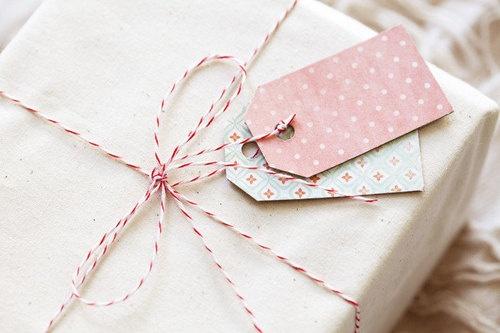 cadeaus inpakken cyndylou3.tmblr.com