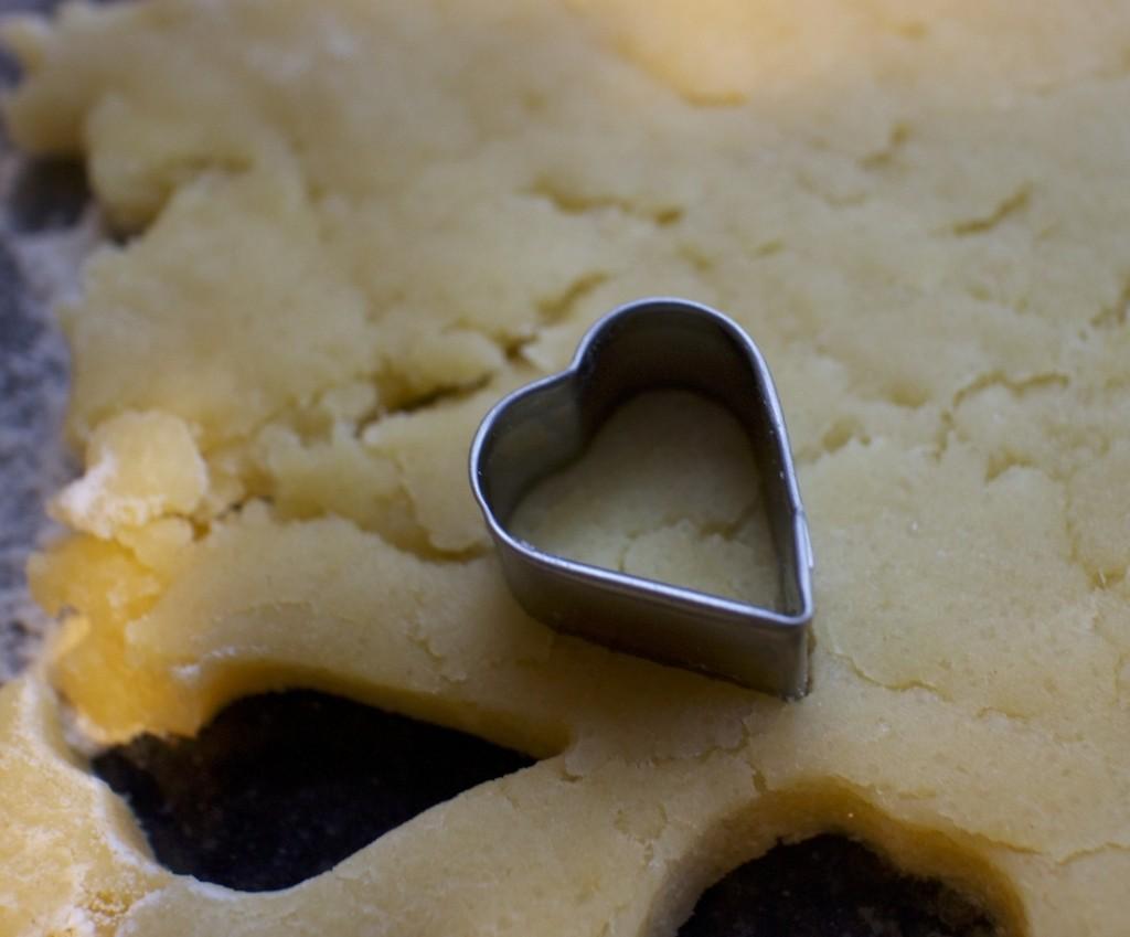 Valentijnscadeautje maken - Dimfies