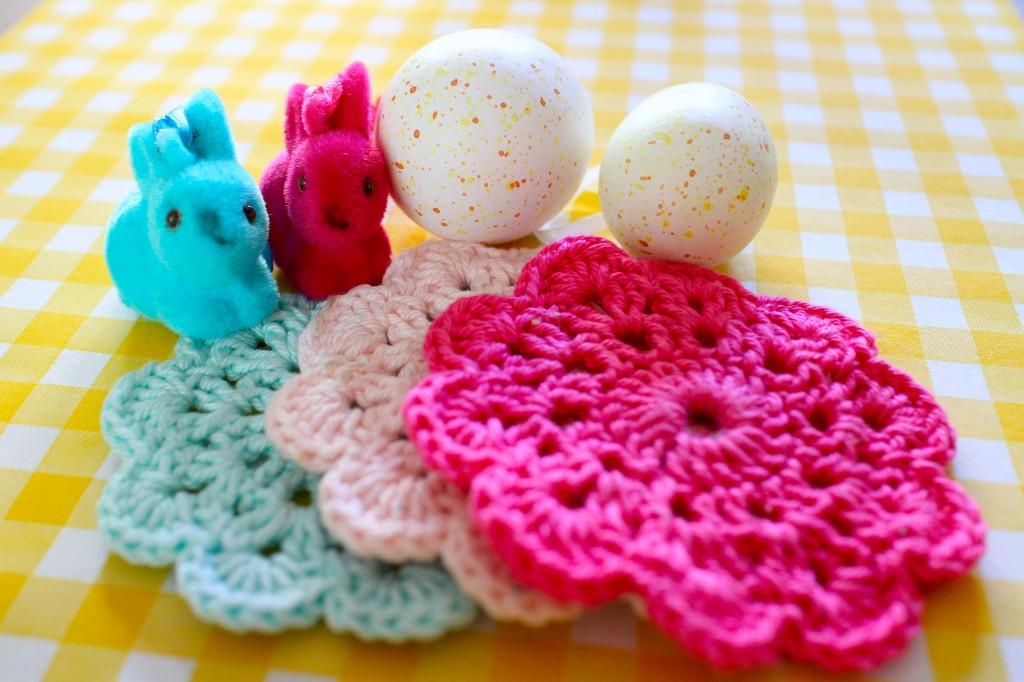 Vrolijk Pasen - Dimfies