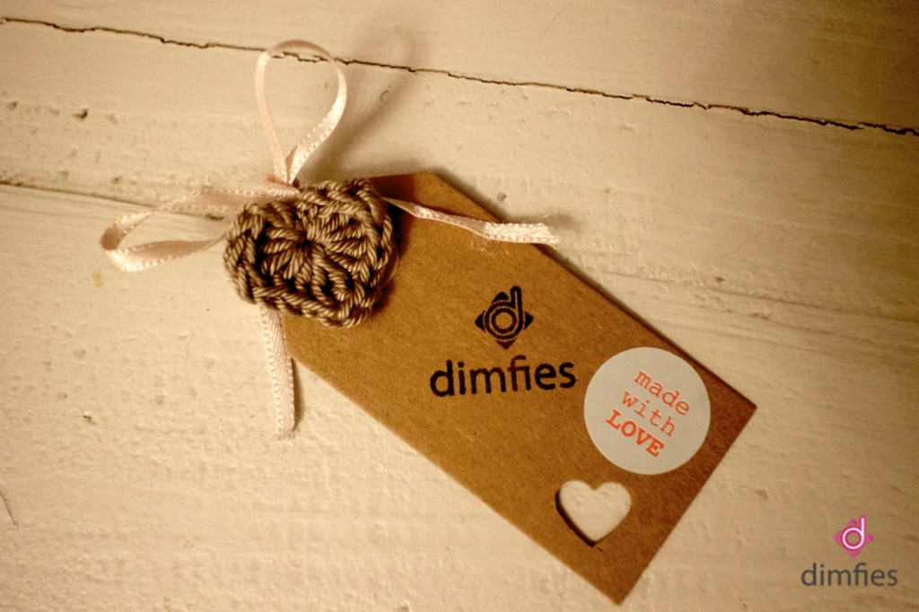 Stempel - Dimfies