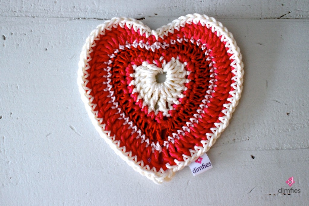 Valentijnsdag - Dimfies