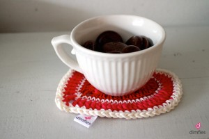 A cup-of-valentine - Dimfies