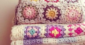 Prachtige dekens