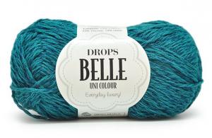 Drops belle - Dimfies